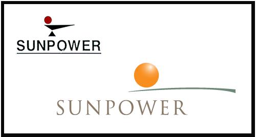 Sunpower Brand